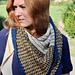 Tweed Bead pattern