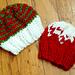 Quick Knit Preemie Hat pattern