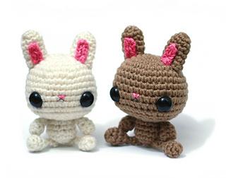 Kawaii Onion Free Crochet Pattern   Crochet keychain pattern ...   252x320