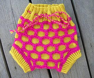 Bright yellow\/Hot Pink