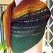 Veruska pattern