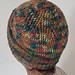 Pebble Hat pattern