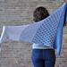 Hashtag ### shawl pattern