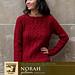 Norah pattern