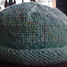 Family Rolled Brim Hat pattern
