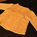 1109-07 jakke pattern
