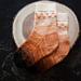 Boba Time Socks pattern