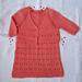 Corallo pattern