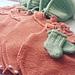 Trippi body pattern
