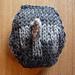 Little Elephant Hexipuff pattern
