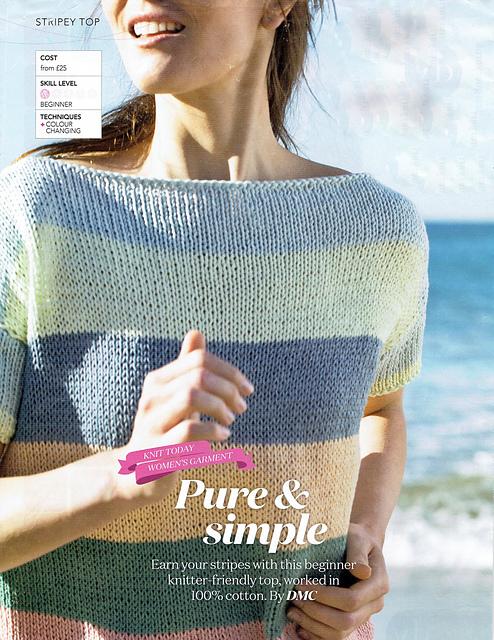 DMC Natura Just Cotton Crochet Knitting Yarn Jade 50g N20