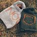 Hue + Me Bags pattern
