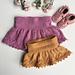 Avaline Skirt pattern