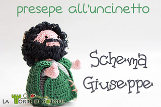 Free Crochet Pattern: Pink Owl Amigurumi Doll   HubPages   213x320