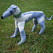 Whippet pattern