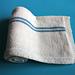 Albin baby blanket pattern