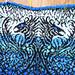 Phoenix Pullover pattern