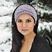 The Softest Winter Headband pattern