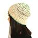 Hari Hat pattern