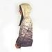 Mariko Jacket pattern