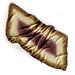 Radvent Wrap pattern