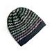 Hakea Hat pattern