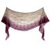 Allira Shawl pattern