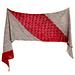 Lilli Pilli Wrap pattern