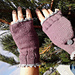 Mitts Temple pattern