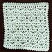 Lattice Block pattern