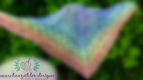 Ravelry: Arke pattern by Silke Terhorst