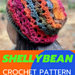 ShellyBean pattern