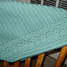 Basic Blanket pattern
