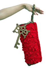 red-clutch---transparency