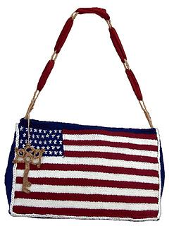 US-flag-bag---transparency
