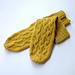 Philae pattern