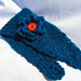Chunky Winter Headband pattern
