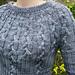 Enez Stagadon pattern