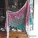 Hammiri pattern