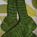 Jeff Socken pattern
