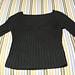 Pull #431-T4-572 pattern