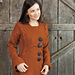 Savitri Coat pattern