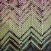 Penelope Cowl Crochet pattern