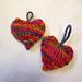 Heart of it All pattern