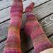 Sock Pattern Generator pattern