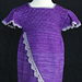 Delia Baby Dress pattern