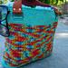 Life's a Beach Bag pattern