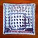 Mug 20 pattern