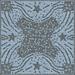 Magic Decanter pattern
