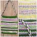 Mystery Sampler 20 Bag pattern